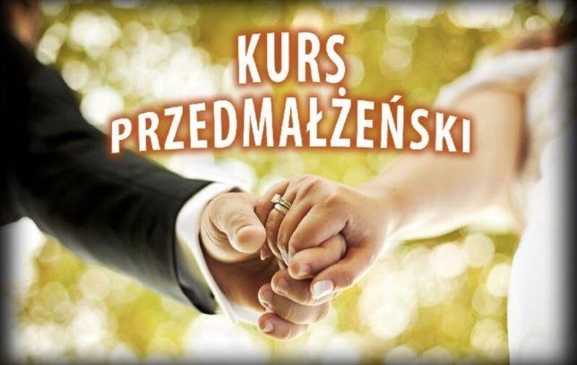 nauki kurs przedmałzenski, poradnia śluby wesela