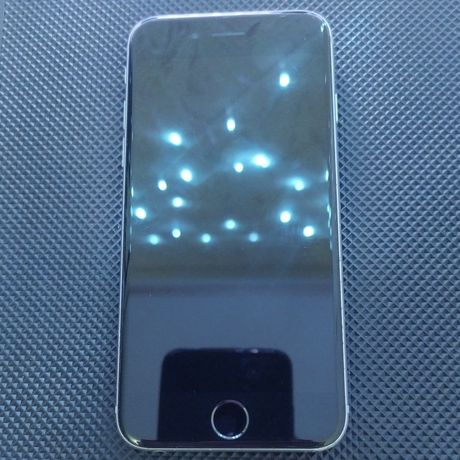 IPhone 6s 16gb space grey. Торг