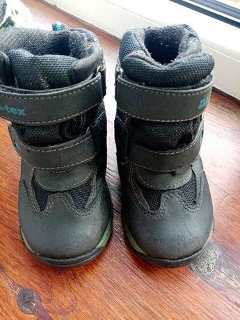 Черевики, черевики