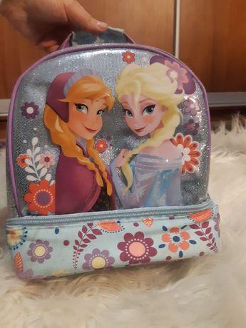 Чемоданчік сумка