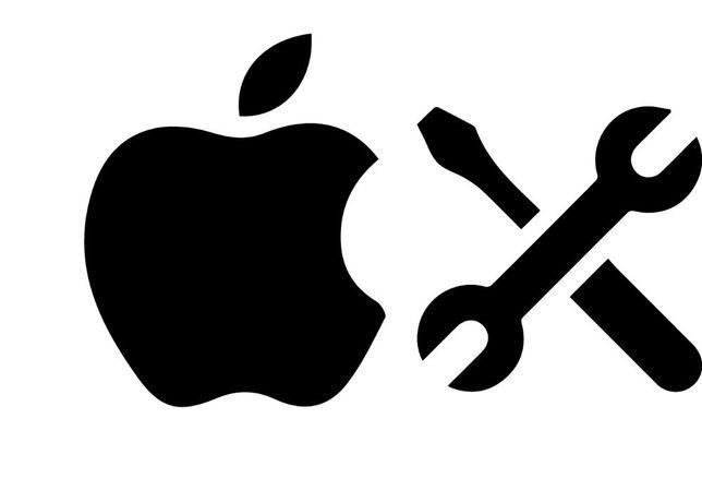 Ремонт Apple iPhone м.Черкаси