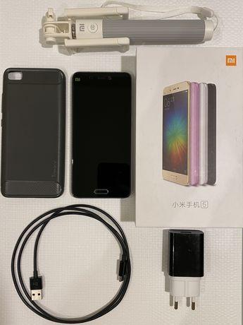 Xiaomi Mi5 Pro 64GB