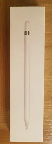 Apple pencil 1 generacji. Nowy nieodpakowany