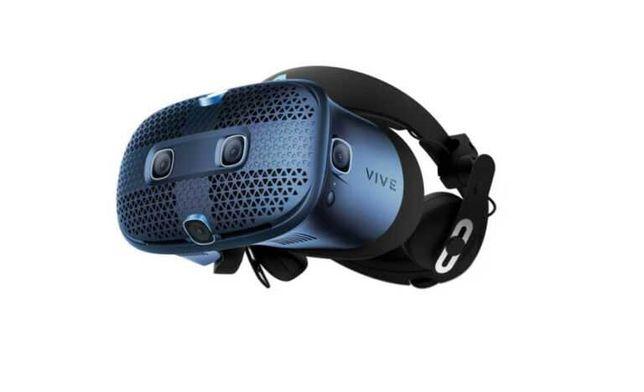 HTC VIVE Cosmos Okulary Google VR 99HARL018-00