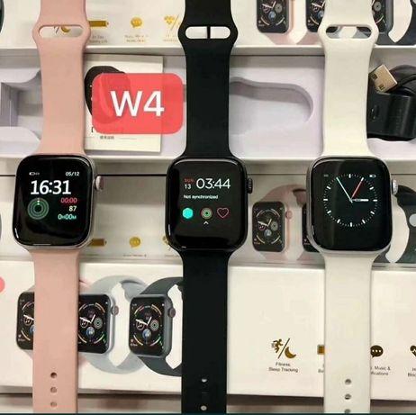 Smart watch series 6 умные часы