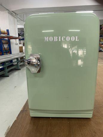 Mini frigorifico mobicool