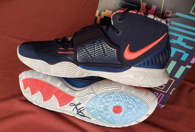 Sapatilhas Nike Basket