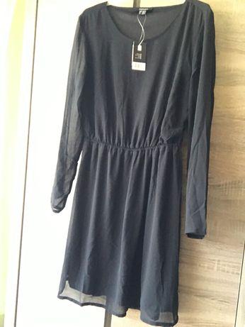 Sukienka 40 esmara