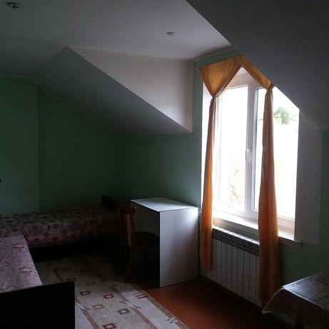 Здаётся комната на двоих. Киевский район, район 7ст. Фонтанской дороги