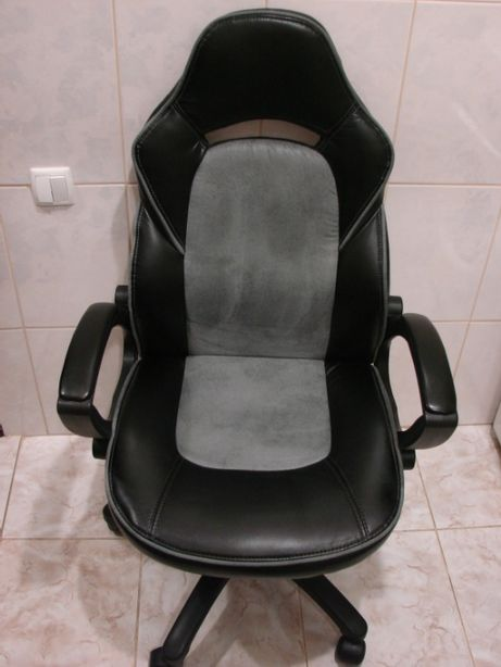 продам офісне крісло