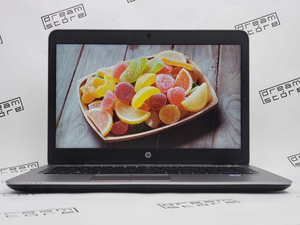 HP EliteBook 840 FHD G3 i5-6300U 2.4GHz 8Gb 256GB Dream Store