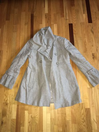 3 женских стильных пальто по 150 грн!