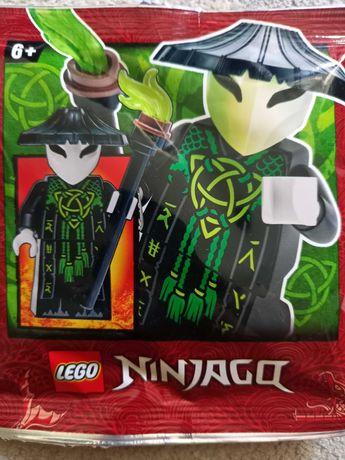 Lego Ninjago - Szkieletowy czarownik 892174