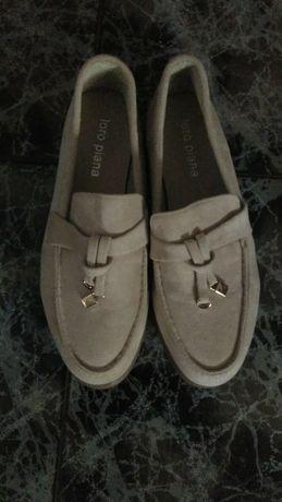 Sapato de senhora novos TAM 38