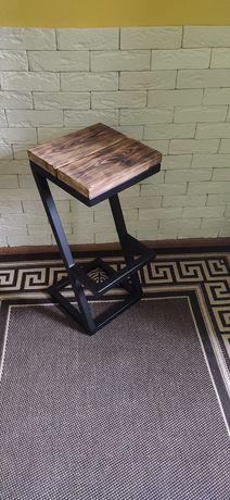 Мебель лофт.Табуреты , барные стулья