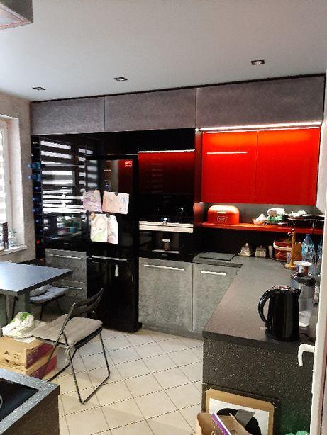 Sprzedam/odstąpię mieszkanie 2-pokojowe TBS o pow.52,5m2 w Jaworznie.