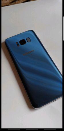 Samsung s8 Самсунг с 8 Айфон Apple iPhone
