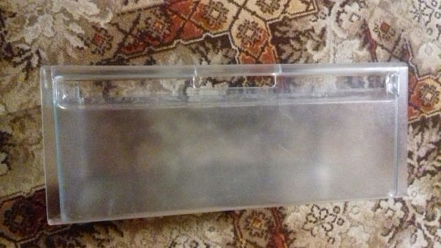 Lodowka BOSCH Cooler (części)