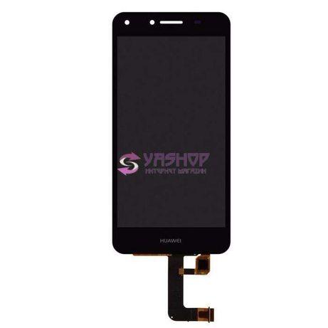 Дисплей Huawei Y5 II (CUN-U29),Honor 5,Honor Play 5 с сенсором,модуль