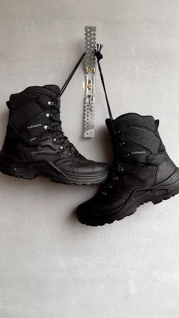 lowa nabucco gtx (42-43) ботинки кроссовки
