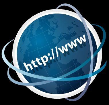Розробка та супровід інтернет проектів