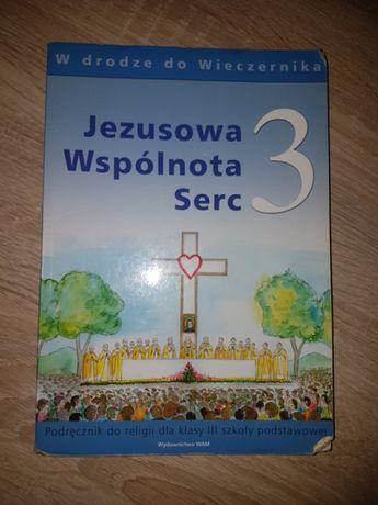 Jezusowa wspólnota serc podręcznik
