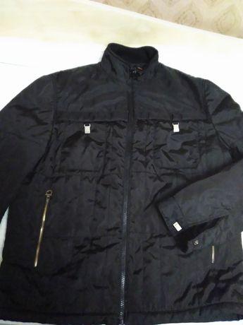 Курточка мужская Salvatore Ferragamo