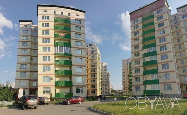1 комнатная квартира, 41 м2, Большая Панасовская, ЮЖД, Ц. Рынок