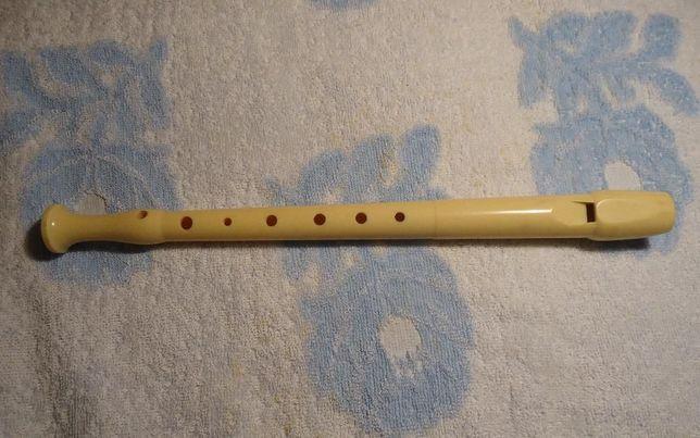 Flauta Musical
