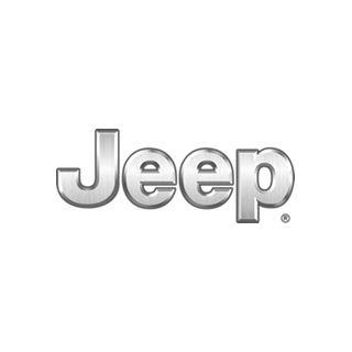УСТАНОВКА ГБО под ключ JEEP PATRIOT / COMPASS Cherokee 2.4 Multiair