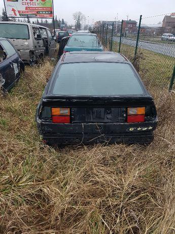 Corrado na części