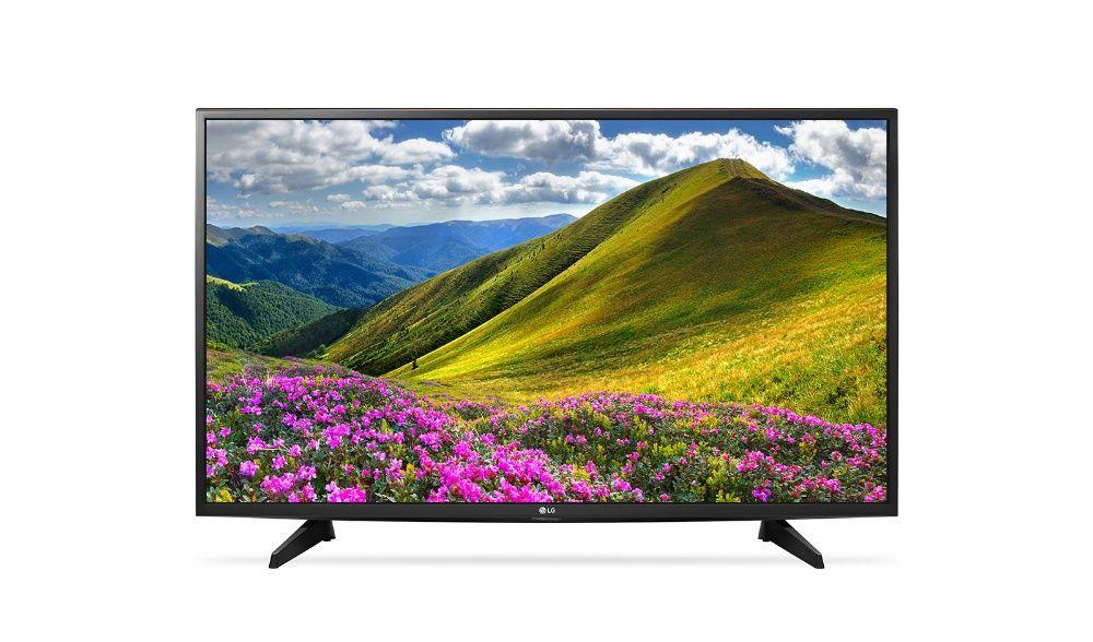 Телевизор новый LG 49LJ594 Smart TV Измаил - изображение 1