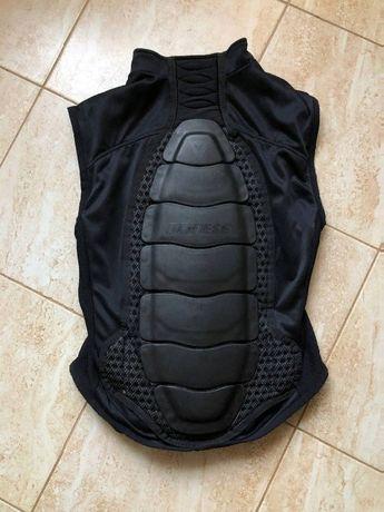 Защита спины пояса черепаха моточерепаха мотозащита Dainese