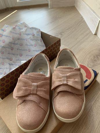 Туфли, ботинки Шаговита Shagovita