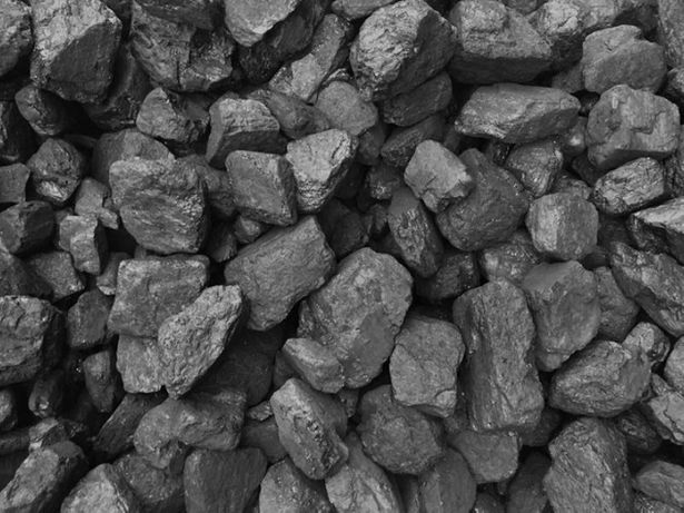 Węgiel ORZECH II WUJEK ! Mocarny ! Workowany dostawa HDS