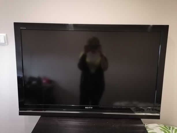 Sprzedam telewizor SONY 46 cali