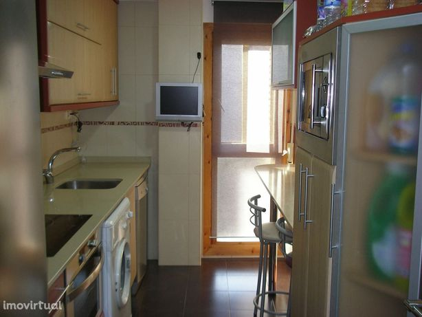 Apartamento para VENDA.Bra49