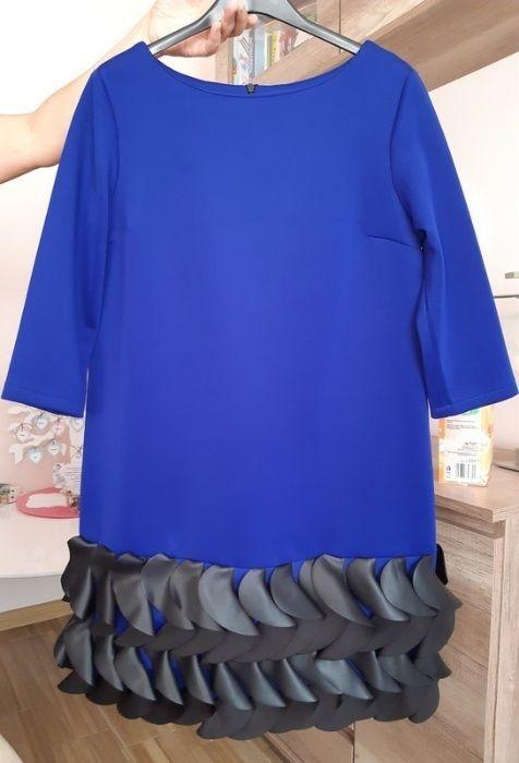 Sukienka Cocomoda Wieruszów - image 1