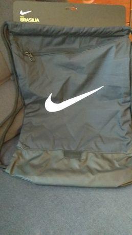 Sprzedam oryginalny worek Nike