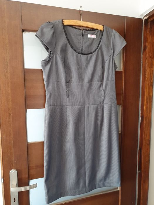 Sukienka orsay xl Wałcz - image 1