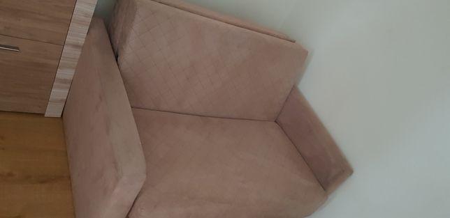 Kanapa rozkladana sofa