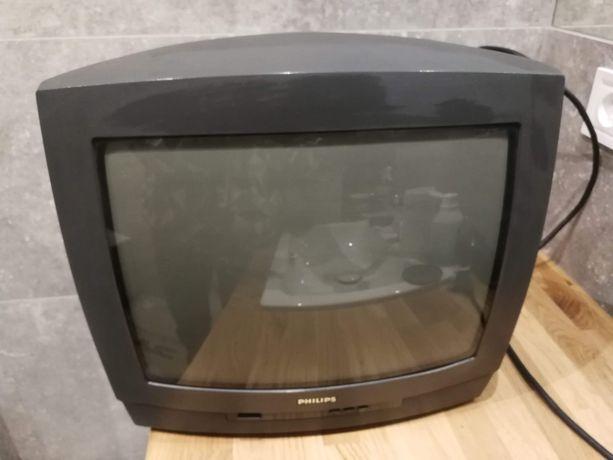 Telewizor Philips 14-cali