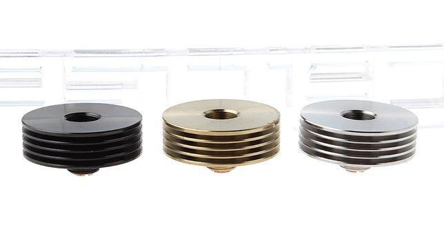 Радиатор (охлаждение) Защита от перегрева мода GeekVape,Wismec, Eleaf