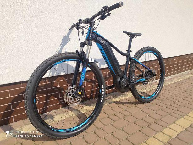 Rower górski Giant Fathom E+ 2 29  -30 %