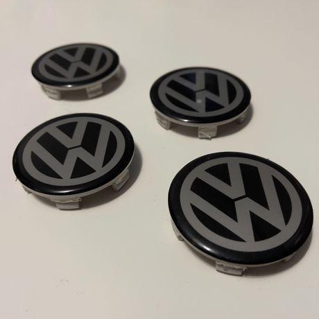DEKLE Volkswagen