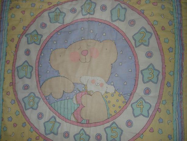 одеяло детское ковдра дитяча