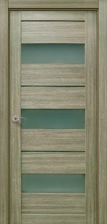 Почти любые межкомнатные двери под заказ от ТМ Бриз