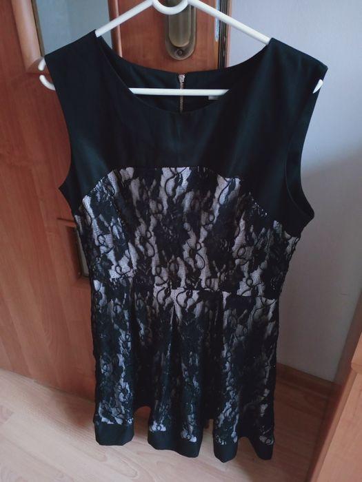 Elegancka sukienka mohito Słupsk - image 1
