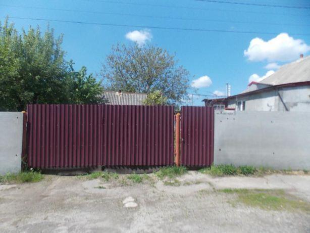 Продам дом в Супруновке