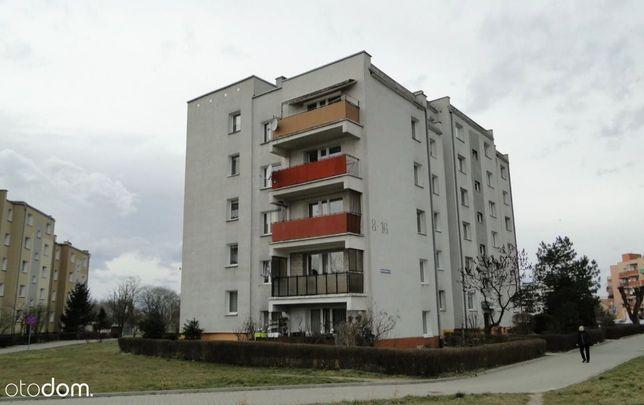 1/6 udziału, ul. Makuszyńskiego 16, Brzeg